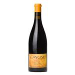 Cayuse Vineyards: Cailloux Syrah