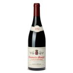 Barthod, Ghislaine: Chambolle Musigny, 1er Cru, `Aux Beaux Bruns`