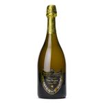 Dom Perignon, Jeff Koons Limited Edition