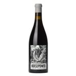 Horsepower Vineyards: Sur Echalas Grenache
