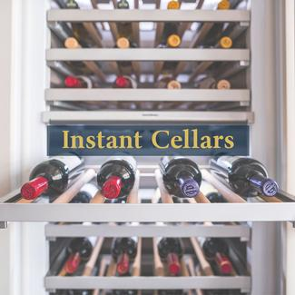 Instant Cellar 1 - Introductory