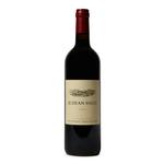 Tzora Vineyards, Judean Hills Red (Kosher)