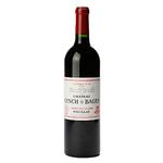 Lynch Bages, Pauillac