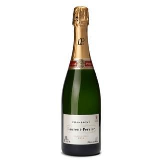 Laurent Perrier: Brut (Kosher)