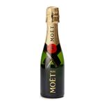 Moet and Chandon: Brut Imperial