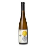 Andre Ostertag: Riesling Heissenberg