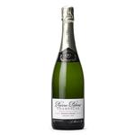 Pierre Peters: Reserve Oubliee Grand Cru Blanc de Blancs NV