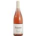 Sotheby's: Sancerre Rose