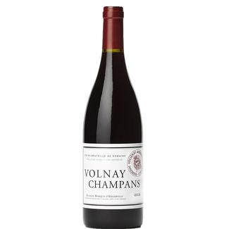 d`Angerville Domaine Marquis: Volnay Champans 1er Cru